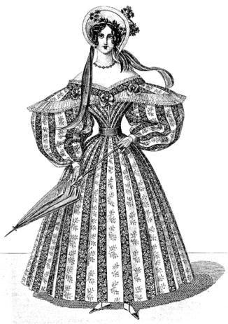 1830s 01