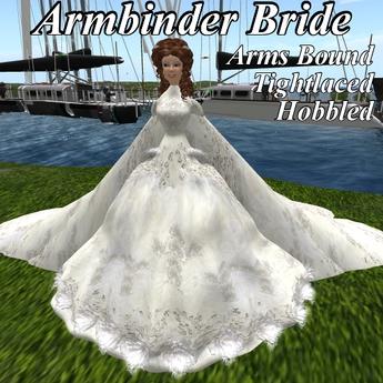 Armbinder_Bride