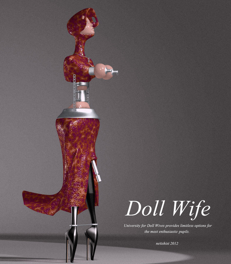 the_doll_wife___2_by_netishist-d5pclir