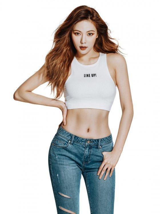 1-26_hyuna_clriden_3
