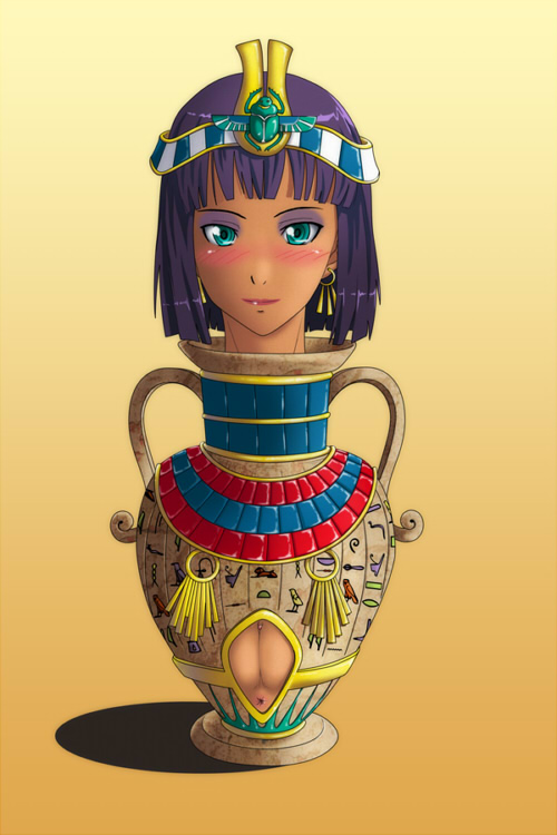 Egyptian_Pot_MEDIUM