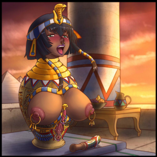 Egyptian_pot-girl_MEDIUM